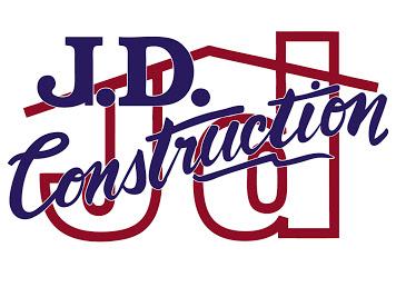 JD-Construction-Jackson