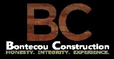 bontecou-construction