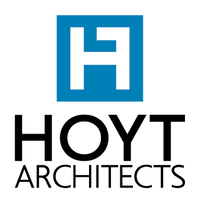 hoyt-architects