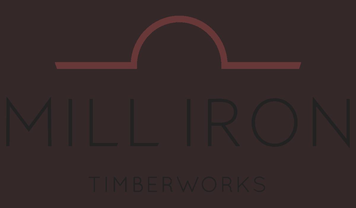 mill iron
