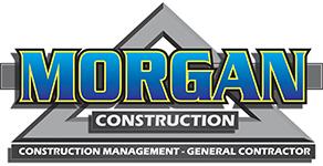 morgan construction