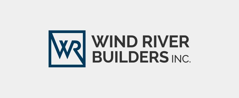 Wind River Builders